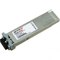 CWDM-XFP-80