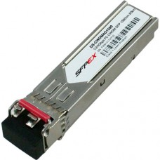 DS-CWDM4G1590