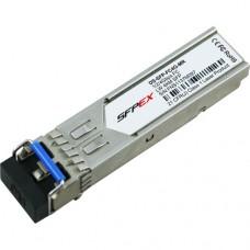 DS-SFP-FC4G-MR