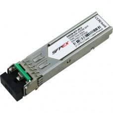 DWDM-SFP-4612