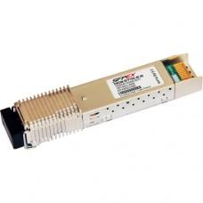 DWDM-SFP10G-40.56