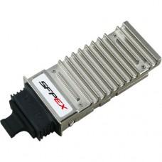DWDM-X2-55.75