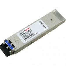 DWDM-XFP-40.56