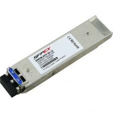 DWDM-XFP-50.12