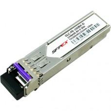 GLC-FE-100BX-D