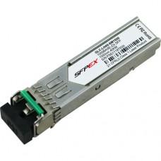 GLC-LH40-SM1550