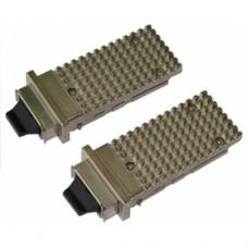 X2-10G-BX40-U