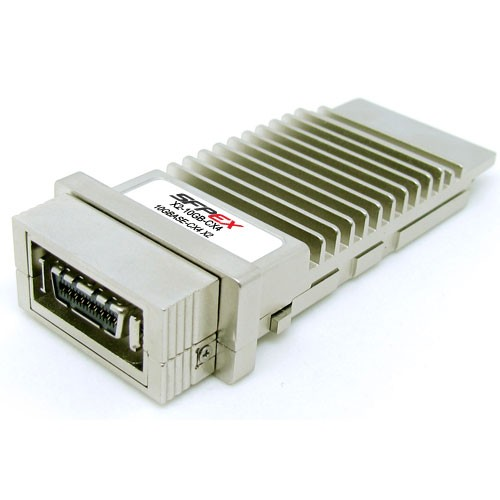 CISCO  10GBASE-CX4 X2 Module X2-10GB-CX4
