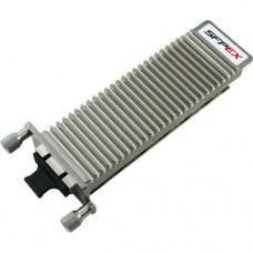 XENPAK-10GB-ER+