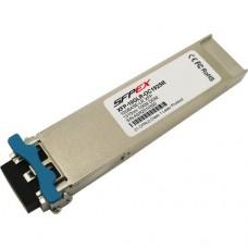 XFP-10GLR-OC192SR